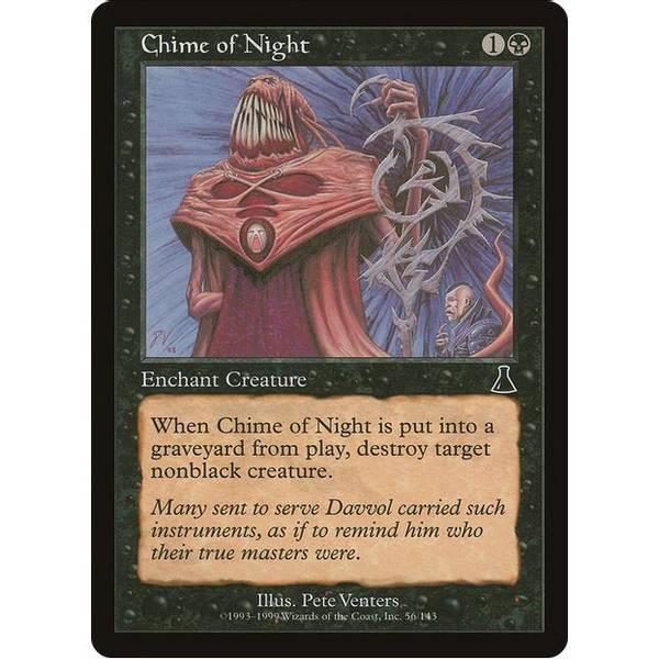 Bilde av Chime of Night