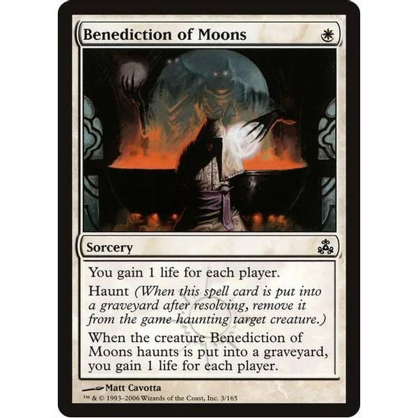 Bilde av Benediction of Moons