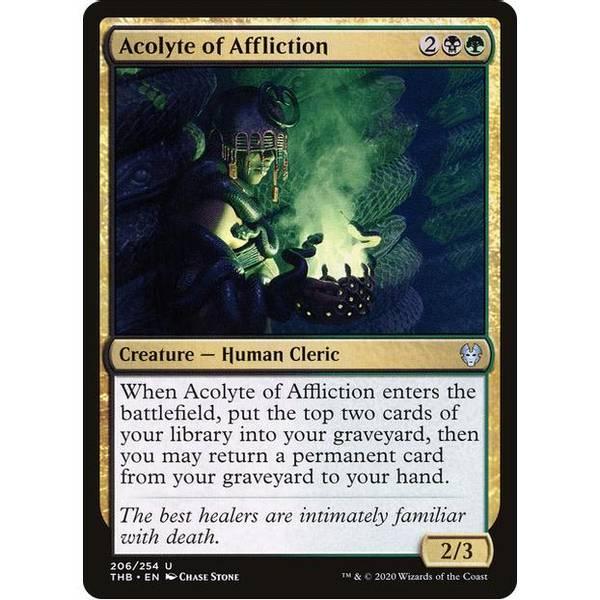 Bilde av Acolyte of Affliction
