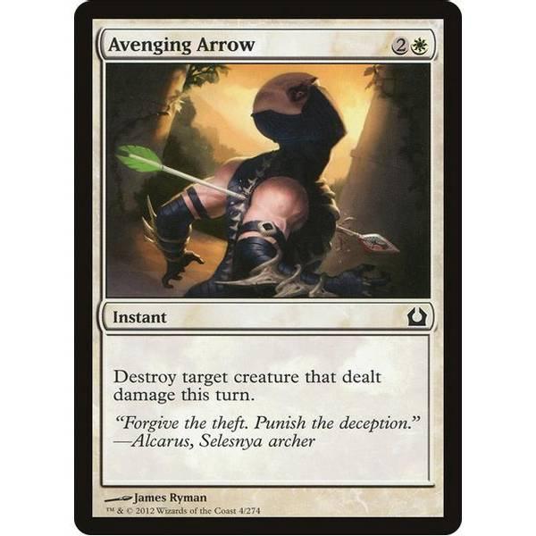 Bilde av Avenging Arrow