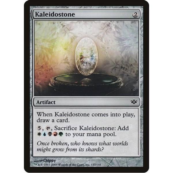 Bilde av Kaleidostone