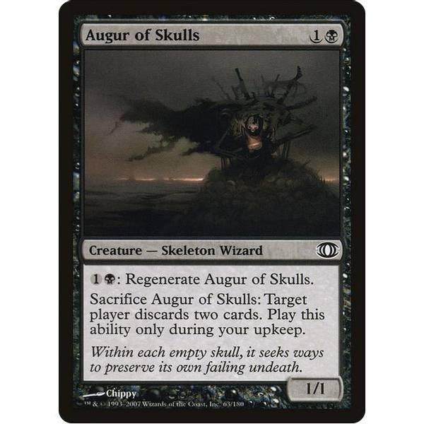 Bilde av Augur of Skulls