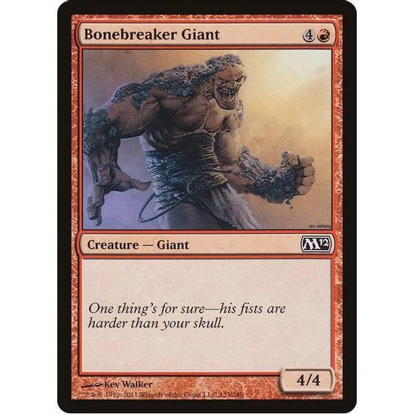 Bilde av Bonebreaker Giant