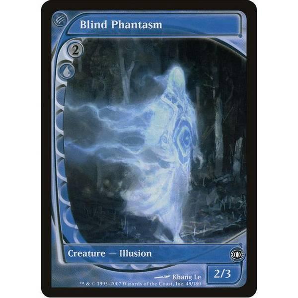 Bilde av Blind Phantasm