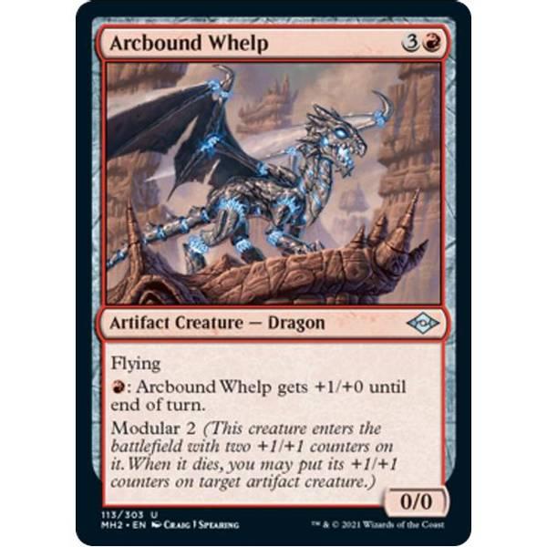 Bilde av Arcbound Whelp