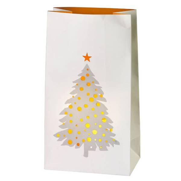 Lightbag Tree 2pk