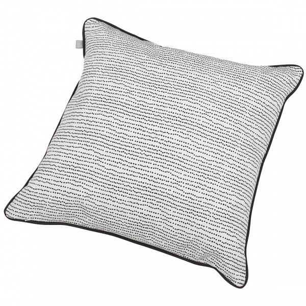 Nigra/Blanka Cushions