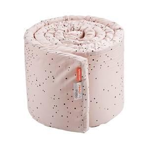 Bilde av Bed bumper, dreamy dots -