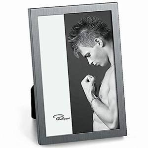 Bilde av David frame, 15 x 20 cm