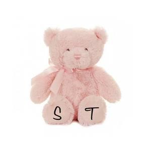 Bilde av Teddykompaniet Teddy Baby