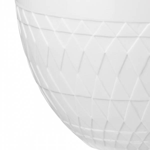 Flower Pot, Rhomb