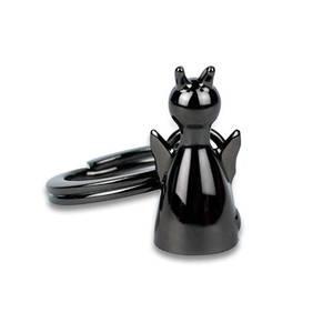 Bilde av DIABOLO keyring pendant