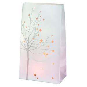 Bilde av Light bag. Set of 2. Tree