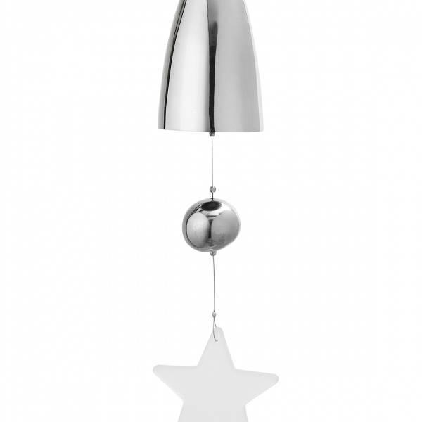 Bell-Star