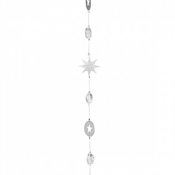 Ice Star Chain