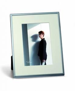 Bilde av Shadow ramme 10x15 cm
