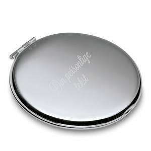Bilde av Rondo pocket mirror