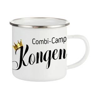 Bilde av Kopp Combi Camp Kongen