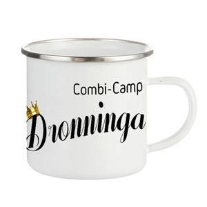 Bilde av Kopp Combi Camp Dronninga