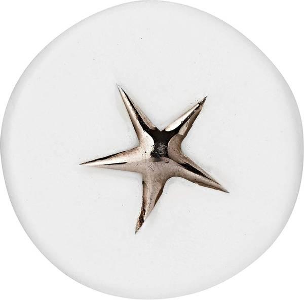 Lucky Charm coin, Lucky Star