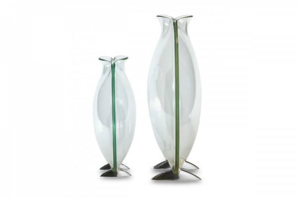 CIRCLE vase S
