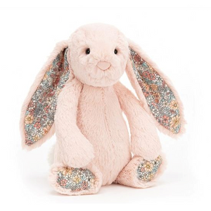 Bilde av Blossom Bunny Mini - Korall