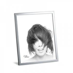 Bilde av Crissy frame, 20 x 25 cm