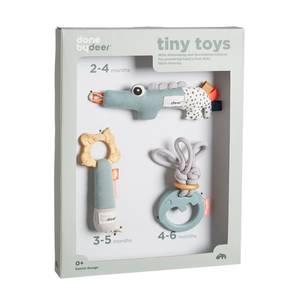 Bilde av Done By Deer - Tiny toys
