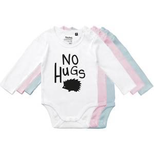 Bilde av Body - No Hugs