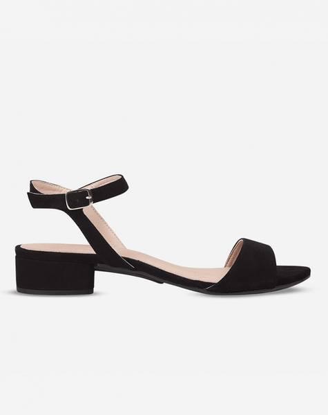 N°3 sandal