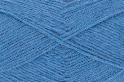 56 Turkisblå UNI50
