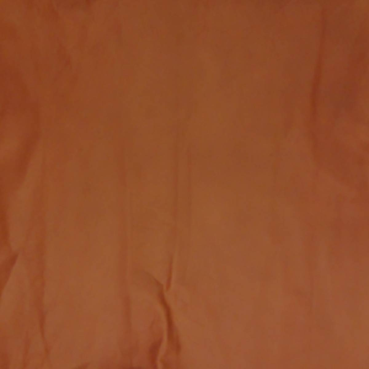 Garvet reinskinn- farger. Pris pr. fot