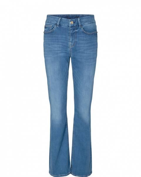 Alli Lift Flare Jeans