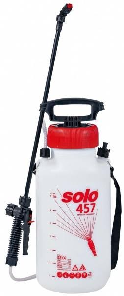 Bilde av SOLO Pumpesprøyte 457