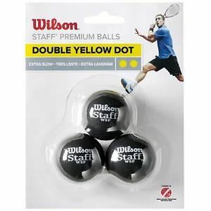 Bilde av Wilson Staff Premium Double