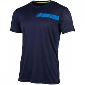 Bilde av Dunlop Club Shirt