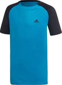 Bilde av Adidas Club Tee