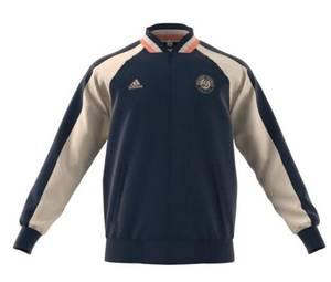 Bilde av Adidas RG Jacket