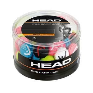 Bilde av Head Pro Damp Jar