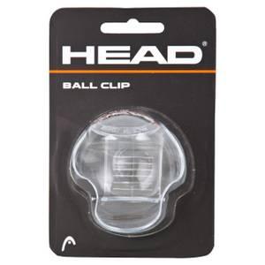 Bilde av Head ball clip