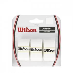 Bilde av Wilson Pro Overgrip 3 Pack