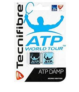 Bilde av Tecnifibre ATP Damp