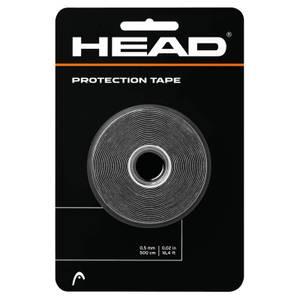 Bilde av Head Protection Tape
