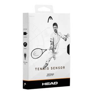 Bilde av Head Tennis Sensor