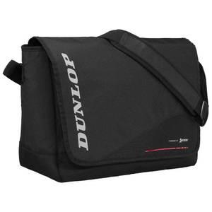 Bilde av Dunlop Laptop Bag