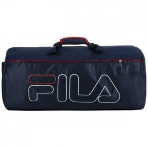 Bilde av Fila Oscar Tennis Bag