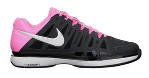 Bilde av Nike Zoom Vapor 9 Tour Clay