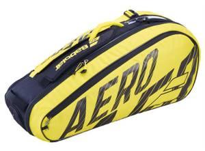 Bilde av Babolat Pure Aero Racketbag X