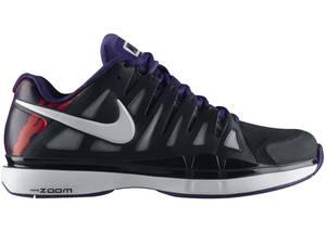 Bilde av Nike Zoom Vapor 9 Tour All