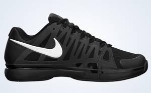 Bilde av Nike Zoom Vapor 9 Tour LE All